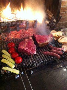 Bistecca Fiorentina... per i buongustai!