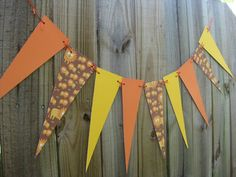 Lion safari themed party banner @Wratchrach  cuz Ethan gots to have a banner too....