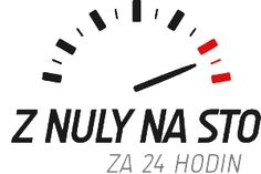 Ako za 24 hodín vytvoriť web, ktorý za prvých 5 dní zarobí vyše 100 000 kč?  Online kurz Z NULY NA STO od Michala Kreslíka a Martina Kalinu vás to môže naučiť.   Viac na odkaze nižšie...  http://znulynasto.cz/sq-text-2/
