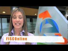 Fisconline e codice Pin per i servizi web
