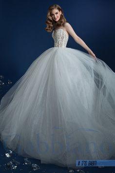 BABITI Dress By GABBIANO