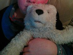 Lost on 21 Jan. 2016 @ England Uk. Unusual request: looking for an identical toy for boy with Special Needs who is heart-broken after having to return the school Polar bear (grove international) Please if anyone has one they would b... Visit: https://whiteboomerang.com/lostteddy/msg/8ri3ob (Posted by Biddie on 11 Feb. 2016)