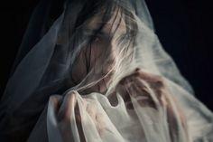 fairycastle:  untitled by Ines Rehberger - Inéz Mia Veloci Corzaguardar on Flickr.