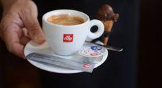 6x Italiaanse koffie in Utrecht – Ciao tutti – ontdekkingsblog door Italië