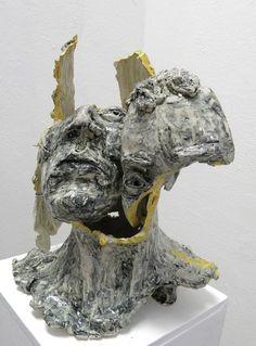 Lion Sculpture, Statue, Art, Kunst, Sculpture, Art Education, Artworks