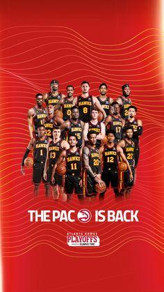 Nba Champions, Atlanta Falcons, Kobe Bryant, Black History, Basketball, American, Wallpaper, Twitter, Wallpapers