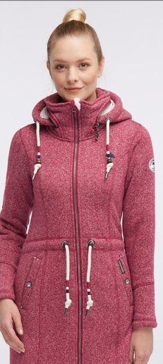 Softshell, Mantel, Hooded Jacket, Athletic, Jackets, Design, Products, Fashion, Cut Shorts