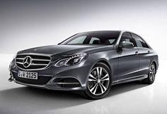 Mercedes Classe E blindado chega a partir de R$ 339,9 mil +http://brml.co/1Gf3wx9