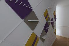 VILLA S V D. - Picture gallery