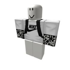 Customize your avatar with the Galaxy nike and millions of other items. Mix & match this shirt with other items to create an avatar that is unique to you! Roblox Shirt, Roblox Roblox, Play Roblox, Voltron Shirt, Tattoo Shirts, Tattoos, Create Avatar, Camisa Nike, Spiderman Face