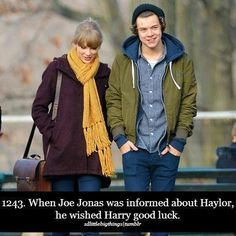 Taylor Swift and Calvin Harris Make a Hot Couple During Romantic Date Night Taylor Swift And Calvin, 1d Quotes, Harry Styles Pictures, Five Guys, Cher Lloyd, Calvin Harris, Louis Williams, Hot Couples, I Love One Direction