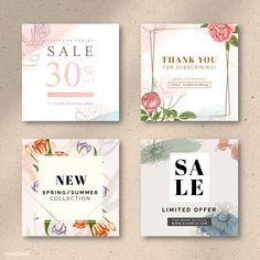 how do html color codes work Frame Background, Background Patterns, Luxury Sale, Fish Patterns, Free Illustrations, Flower Illustrations, Daisy Pattern, Pink Daisy, Flower Frame