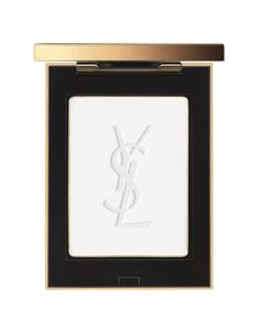 The best translucent and glow-giving face setting powders to invest in for a flawless finish and to slay shine throughout the day, including some with SPF Best Face Products, Makeup Products, Perfect Makeup, Face Powder, Setting Powder, Beauty Makeup, Make Up, Good Things, Ysl