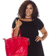Bling Bling, love those colors!  Join our Exclusive Rental Club today and enjoy a new bag every month!  #handbags #purses #pocketbooks #renthandbags #handbagrentals #rentbags #bagrentals #rentpurses...