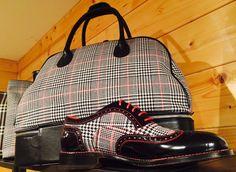 DAL CORSO by Raimondi ..⛳️️♀️   #Raimondi #raimondigolfshoes #golf #shoes #golfshoes #italianstyle #madeinitaly #handmadeinitaly #italy #originali #dalcorso
