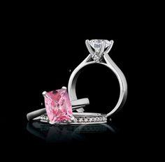 #jewellery #ring #jewell #3dzlatnictvo #zlatnictvo #rings #fashion #women #jewelry #gem #stone #engagment #engagmentring #prstene Gems, Engagement Rings, Band, Masters, Fashion Women, Women Jewelry, Jewellery, Bridal, Rings For Engagement