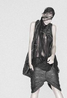 maxi dress tutorial qgis