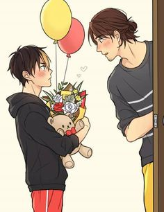 Read Haikyuu from the story Lista de Yaoi by (Ya Young) with 179 reads.