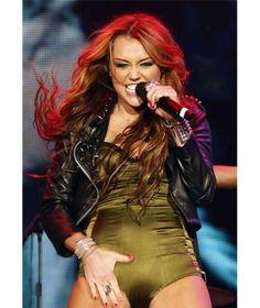 Miley Cyrus Brown Hair, Miley Cyrus Songs, Miley Cyrus Pictures, Hannah Montana, Hemsworth, Ariana Grande, Punk, Wonder Woman, Sexy