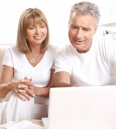 You get your favorable financial deals of these loans at Emergency Loans Bad Credit today instantly. So, just apply for quick bad credit payday loans and drive away all financial problems in no time. Fast Cash Loans, Quick Loans, Bad Credit Payday Loans, Loans For Bad Credit, Quick Cash, Quick Money, Same Day Loans, Loans Today, Emergency Loans