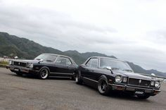 MX41 Mark II Toyota Cressida, Toyota Crown, Japanese Cars, Mazda, Jdm, Nissan, Chevy, Nice, Awesome