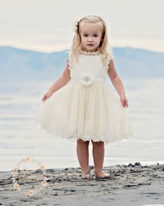 4c2a2eeba0a 19 Best Cute Flower Girl Dresses images