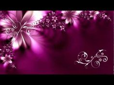 A Thousand Years - Christina Perri -  Lyrics On Screen - Via YouTube