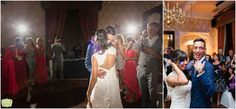 Waves Photography, Wedding Photography, Local Pubs, Daffodils, Wedding Venues, Groom, Castle, Bride, Couples