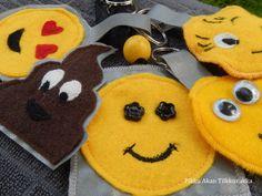 Pikku Akan Tilkkuvakka Angry Birds, Emoji, Pokemon, Kids Rugs, Craft Ideas, Diy Crafts, Home Decor, Kid Friendly Rugs, Do It Yourself