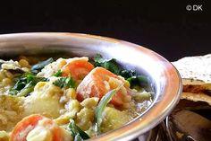 Kadambam Rice Recipe | South Indian Main Course Recipes | Chef In You