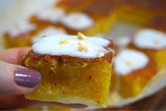 Cake Recipes, Dessert Recipes, Cake Bites, Food Cakes, Christmas Baking, Bakery, Deserts, Good Food, Goodies