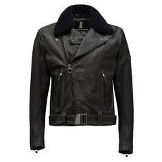 Image result for james Dean fashion