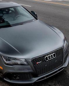 "432 Likes, 15 Comments - Audi Monaco (@audimonaco) on Instagram: ""#Repost @audimonaco -  Follow #Audi #photooftheday #photography #day #audilife #australia…"""
