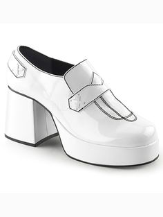648de504f19 Shoes for Sale at Costumes in the Valley Disco Costume