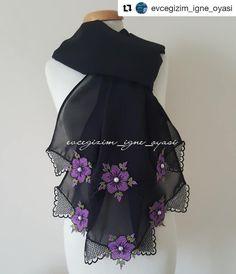 Elegant Table, Bargello, Tatting, Elsa, Clothes, Fashion, Vestidos, Flowers, Outfits