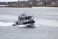 HPB4 (MMSI: 258009200) Ship Photos   AIS Marine Traffic