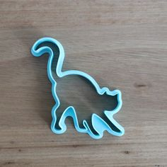 """Scary Cat - Halloween Cookie Cutter Measures 90mm(h) x70mm(w) Be sure to check out our other Halloween theme cutters by searching """"Halloween"""" in the search bar. Excellent robust Quality with a neat cutting edge. We target next day delivery. Custom designs are possible if you want a different size, or design."""