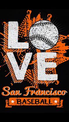 Love my Giants❤️ My Giants, Giants Baseball, New York Giants, Dallas Cowboys Washington Redskins, Pittsburgh Steelers, 2012 World Series, Mlb Teams, Sports Teams, Forty Niners