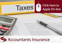 accountants professional indemnity insurance in Ireland
