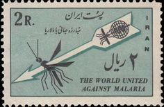 Arrow-pierced-anopheles-mosquito.jpg (300×198)