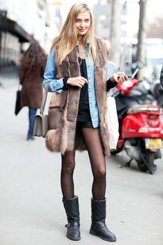 el_street_style_de_fno_791290386_800x1200