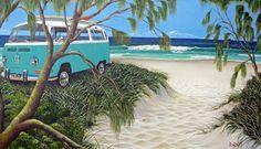 seascapes brisbane - Google Search