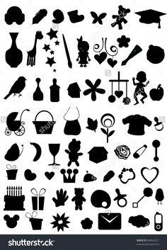 Znalezione obrazy dla zapytania symbole dla dzieci