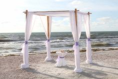 1000 Ideas About Florida Beach Weddings On Pinterest