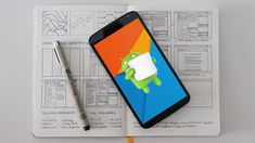 Android Design: Master UI/UX Techniques and Material Design [ Take this course ] In Android Material Design: Learn UX, UI & Android Marshmallow course you're going to learn how to design … Android Material Design, Android Design, Android Ui, Coupon, Web Design, Design Guidelines, User Experience Design, User Interface Design, Mobile Design