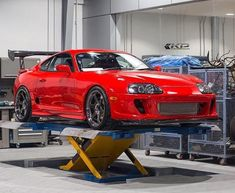 # MKIV – Toyota Supra Community – Join in the world of pin Toyota Tuning, Nissan Tuning, Autos Toyota, Toyota Supra Mk4, Bmw Autos, Toyota Cars, Car Tuning, Toyota Hilux, Tuner Cars