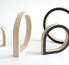 Cadeaux corporatifs, objets promotionnels   Montréal   TOMA Futuristic Lighting, Fitbit Flex, Ideas, Objects, Products, Thoughts