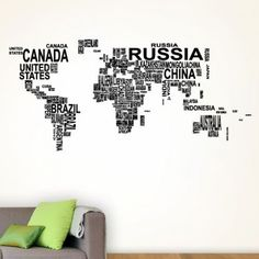 Philippines map typography map poster print text map grunge wall philippines map typography map poster print text map grunge wall graphics pinterest philippine map philippines and typography gumiabroncs Gallery