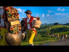 ~~~Öberefahre 2015~~~ Episode II - Gesang: Doppelquartett Pfiifestier 4K (Ultra HD) - YouTube