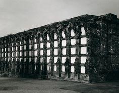 Santiago de Compostela, 1999.